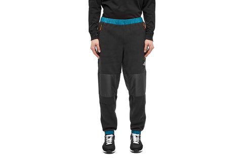DENALI FLEECE PANT-NF0A3L2JES3 MENS SOFTGOODS THE NORTH FACE