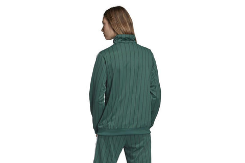 THREE STRIPES TRACK TOP - DU9929
