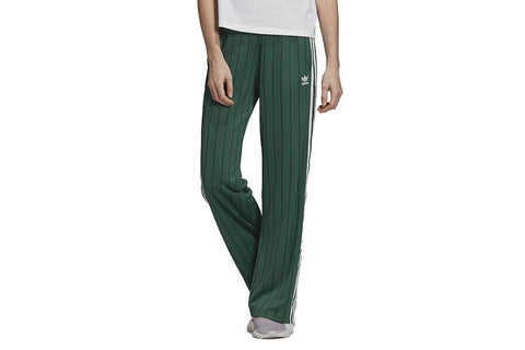 THREE STRIPE TRACK PANTS - DU9930