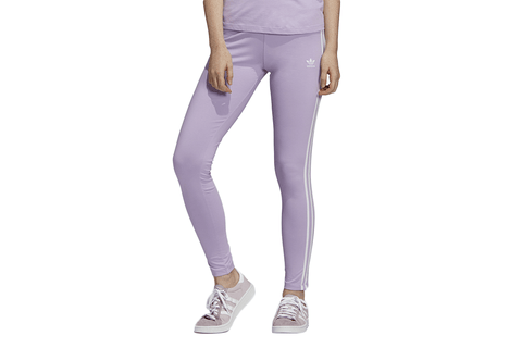 3 STR TIGHT - DV2610 WOMENS SOFTGOODS ADIDAS