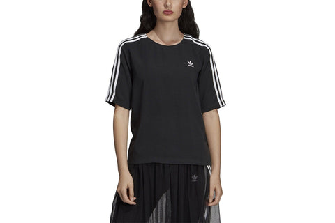 3 STRIPES TEE - DX3695