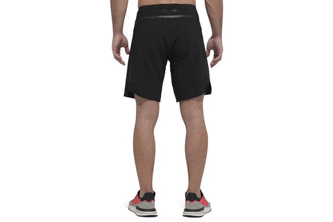 UNDEFEATED x ADIDAS GYM SHORTS - DY3265