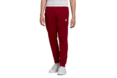 ESSENTIAL TP - GE5135 MENS SOFTGOODS ADIDAS