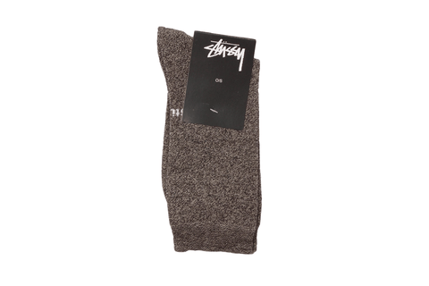 EVERYDAY SOCKS - 238034 WOMENS ACCESSORIES STUSSY