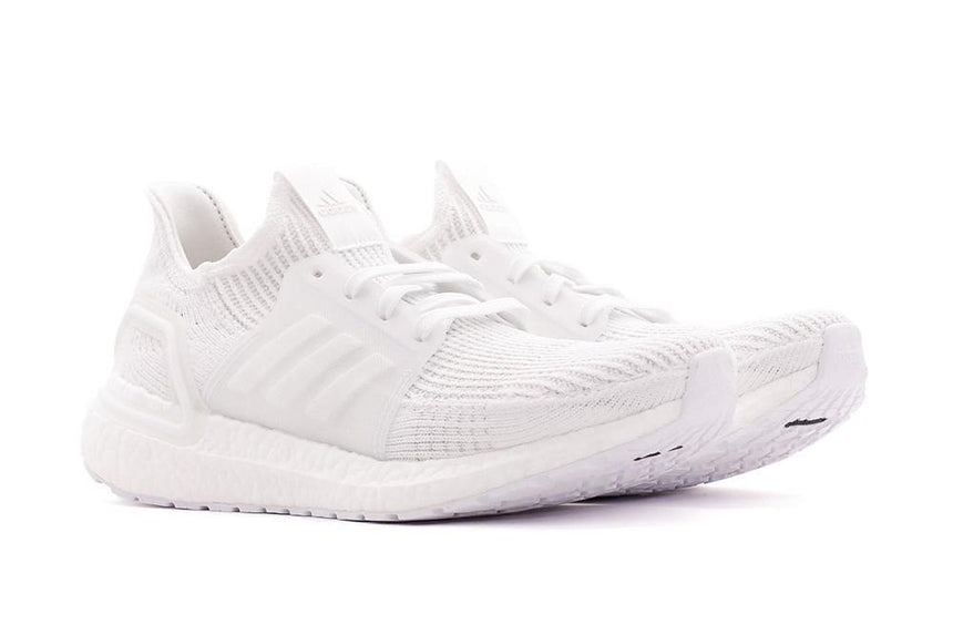 ULTRABOOST 19 - G54008 MENS FOOTWEAR ADIDAS