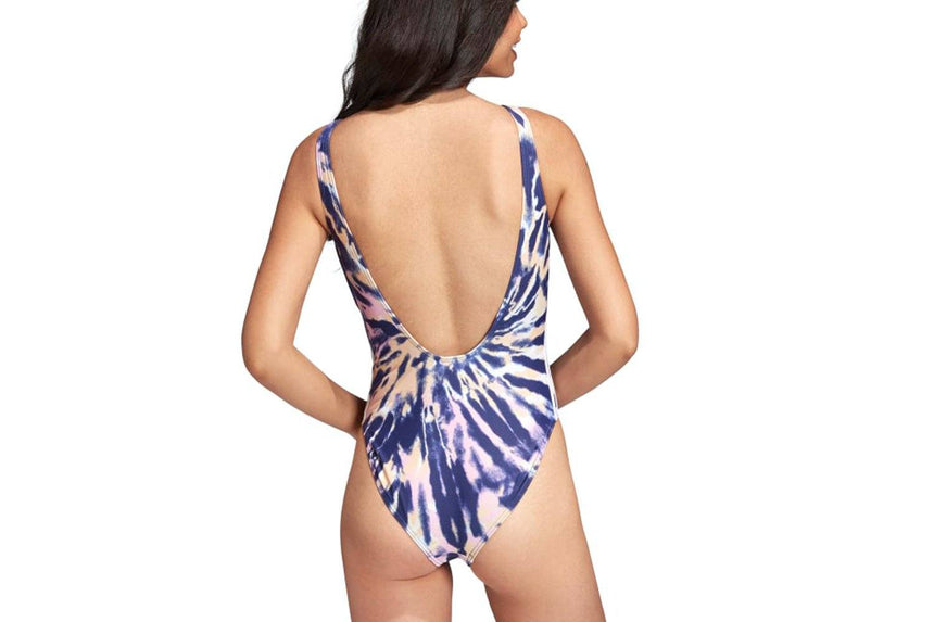 ONE PIECE SWIM-GL6145 WOMENS SOFTGOODS ADIDAS