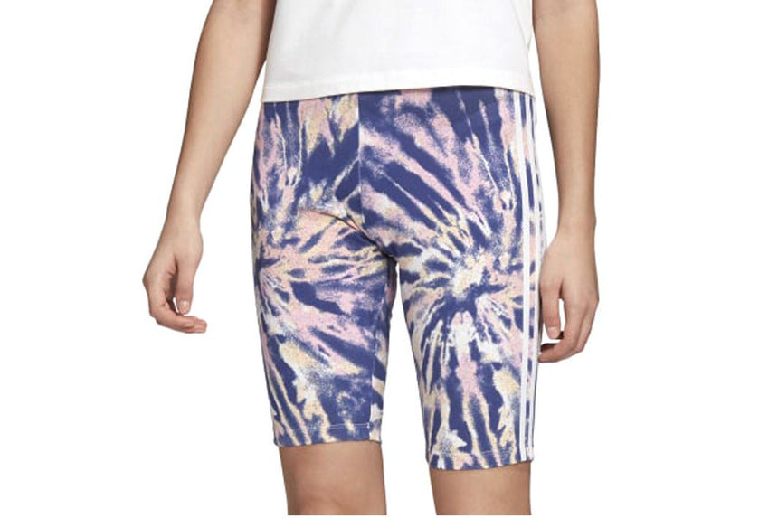 SHORT TIGHT-GL6353 WOMENS SOFTGOODS ADIDAS
