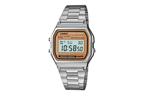 GS-A158WEA-9 WATCHES CASIO