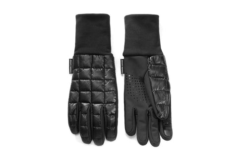 NORTHERN UTILITY GLOVES - 5154M