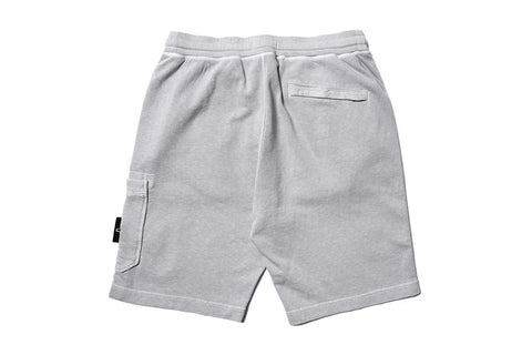 FLEECE SHORTS - MO721563460-V0164