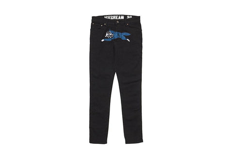 HAWK JEANS-401-2100 MENS SOFTGOODDS ICECREAM