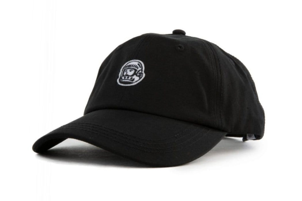 BB HM DAD HAT - 891-7800 HATS BILLIONAIRE BOYS CLUB