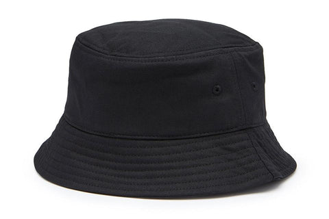 GRAPHIC BUCKET HAT
