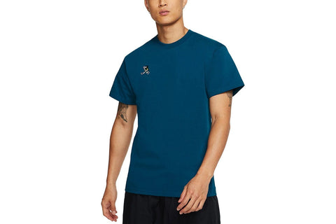 NIKE ACG HIKING PERSON TEE - CT4174-432 MENS SOFTGOODS NIKE