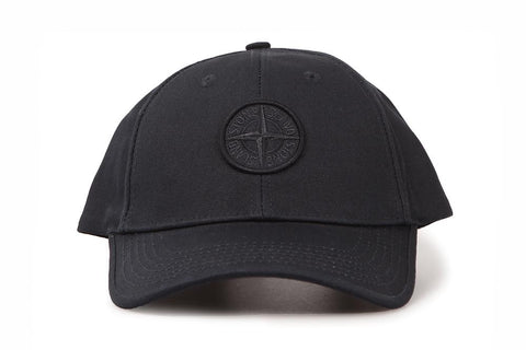 COMPASS LOGO HAT MO691599175