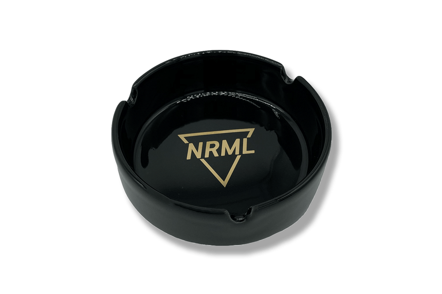 NRML ASHTRAY ACCESSORIES NRML