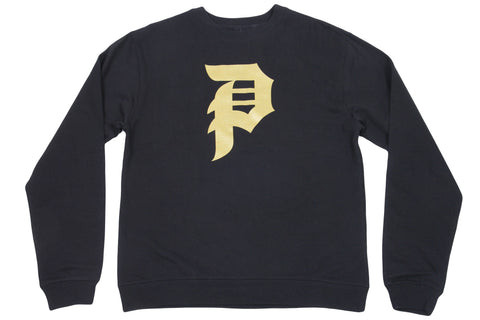 BIG DIRTY P CREWNECK