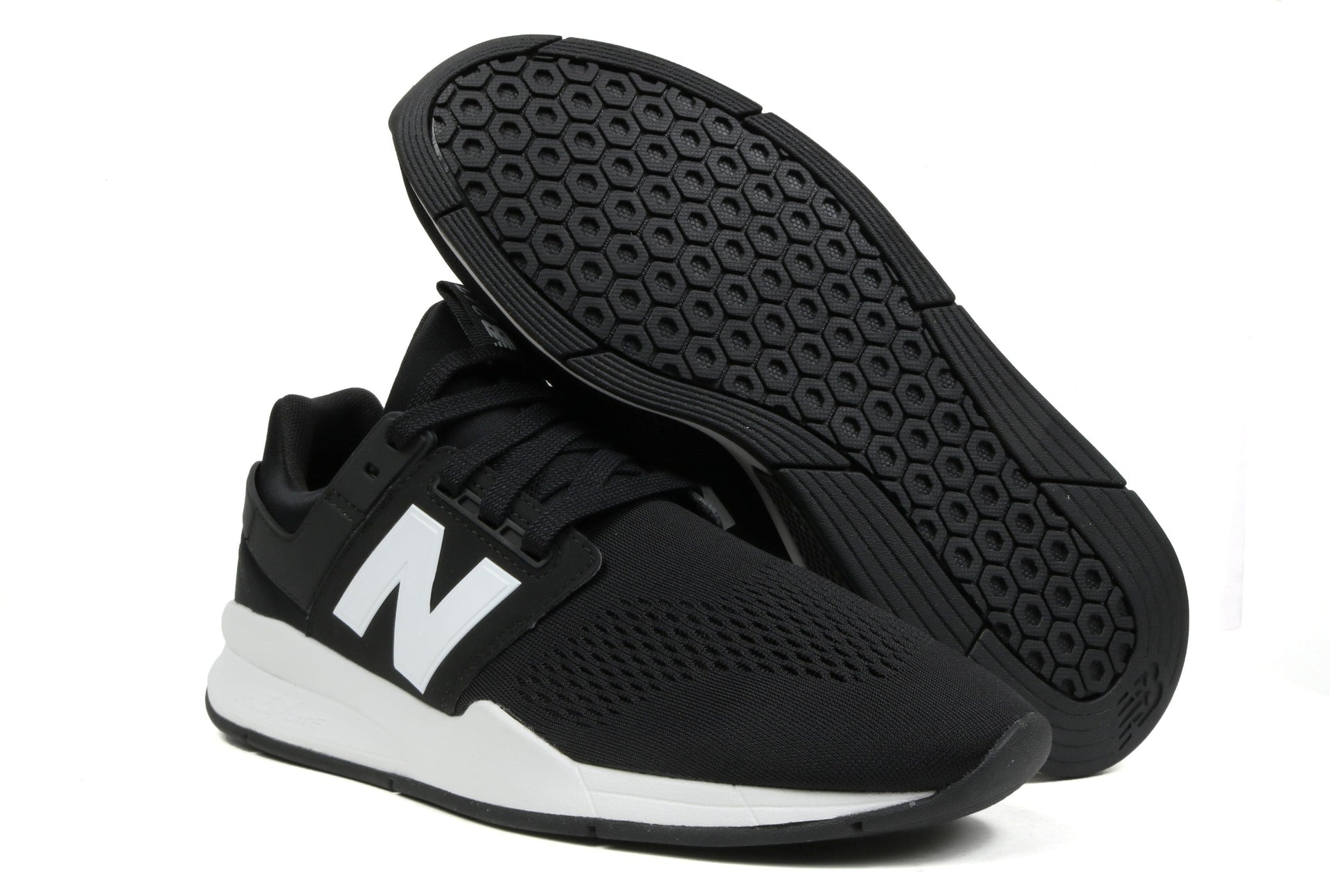 MS247EB MENS FOOTWEAR NEW BALANCE