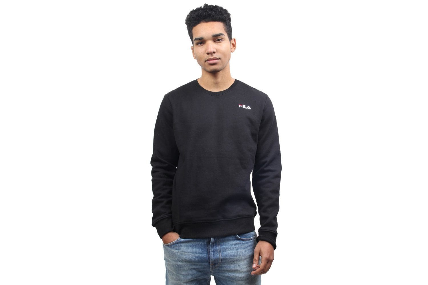 COLONA SWEATSHIRT - LM183503