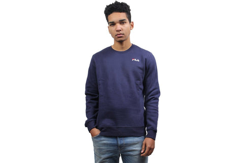 COLONA SWEATSHIRT