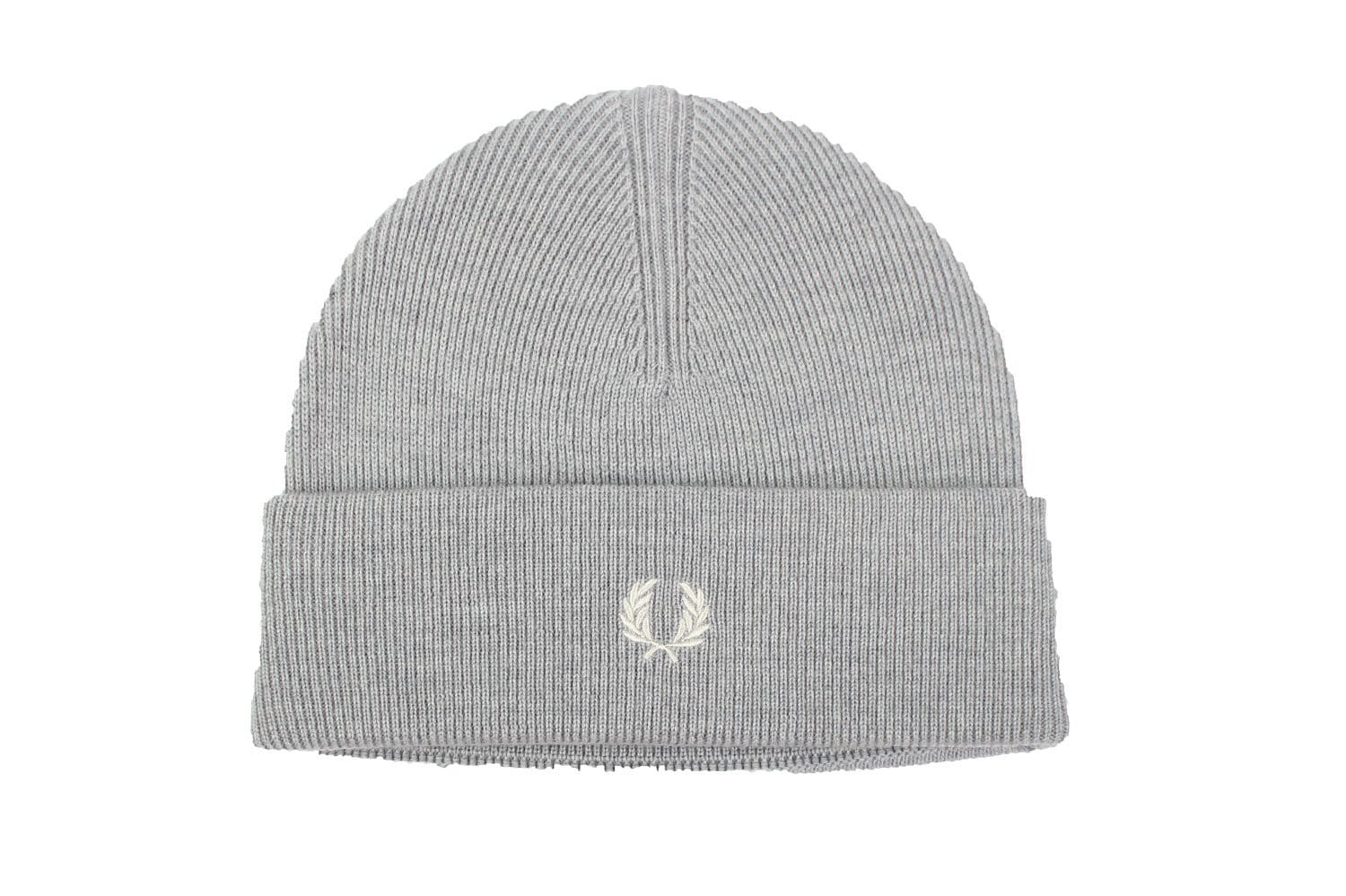 MERINO WOOL HATS FRED PERRY