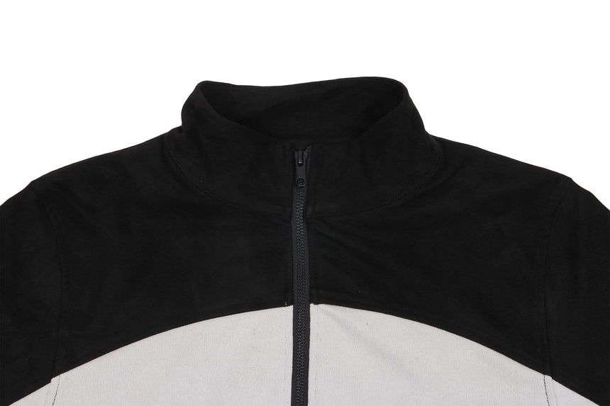 KENYON BLACK MENS SOFTGOODS PUBLISH