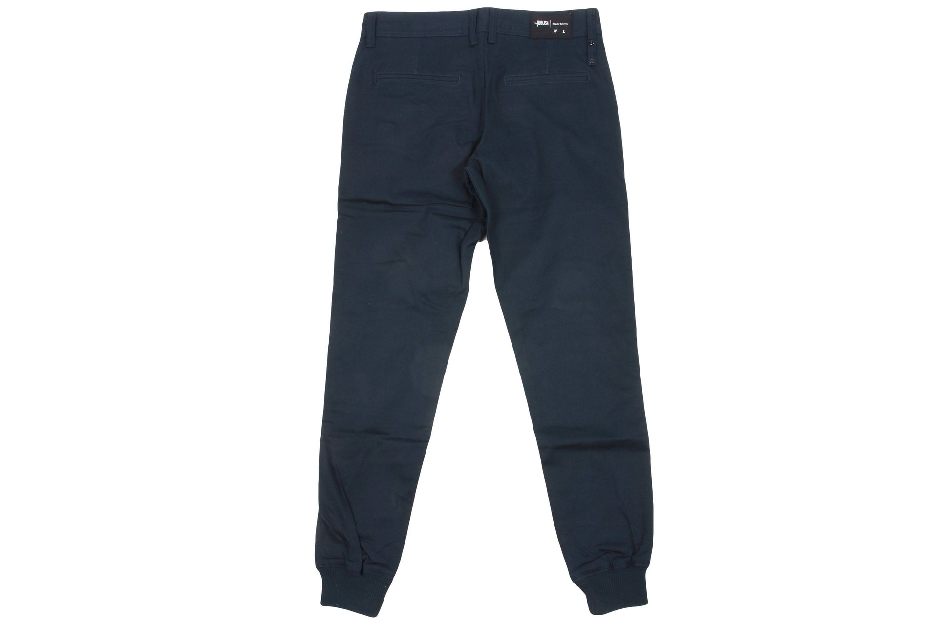 LEGACY NAVY MENS SOFTGOODS PUBLISH