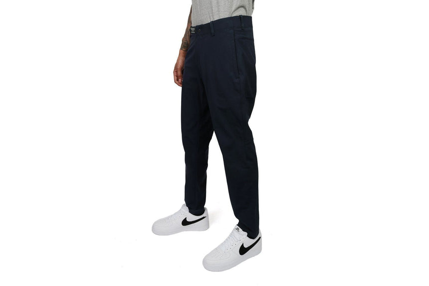 KNIT COACH'S PANT - RC-5185 MENS SOFTGOODS REIGNING CHAMP