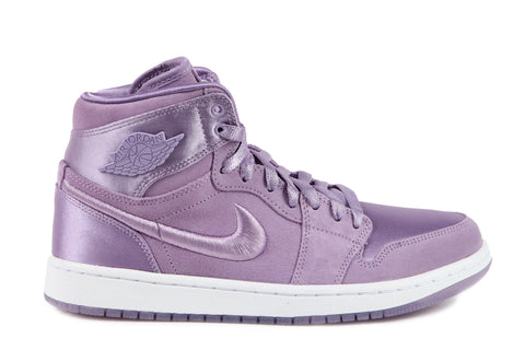 "WOMEN'S AIR JORDAN 1 RETRO HIGH ""SEASON OF HER"" - AO1847-550"