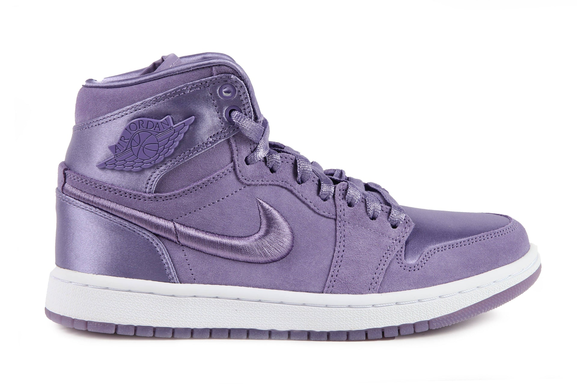 a4fdef5883c261 WOMEN S AIR JORDAN 1 RETRO HIGH