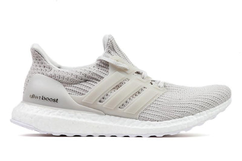 ULTRABOOST - BB6177