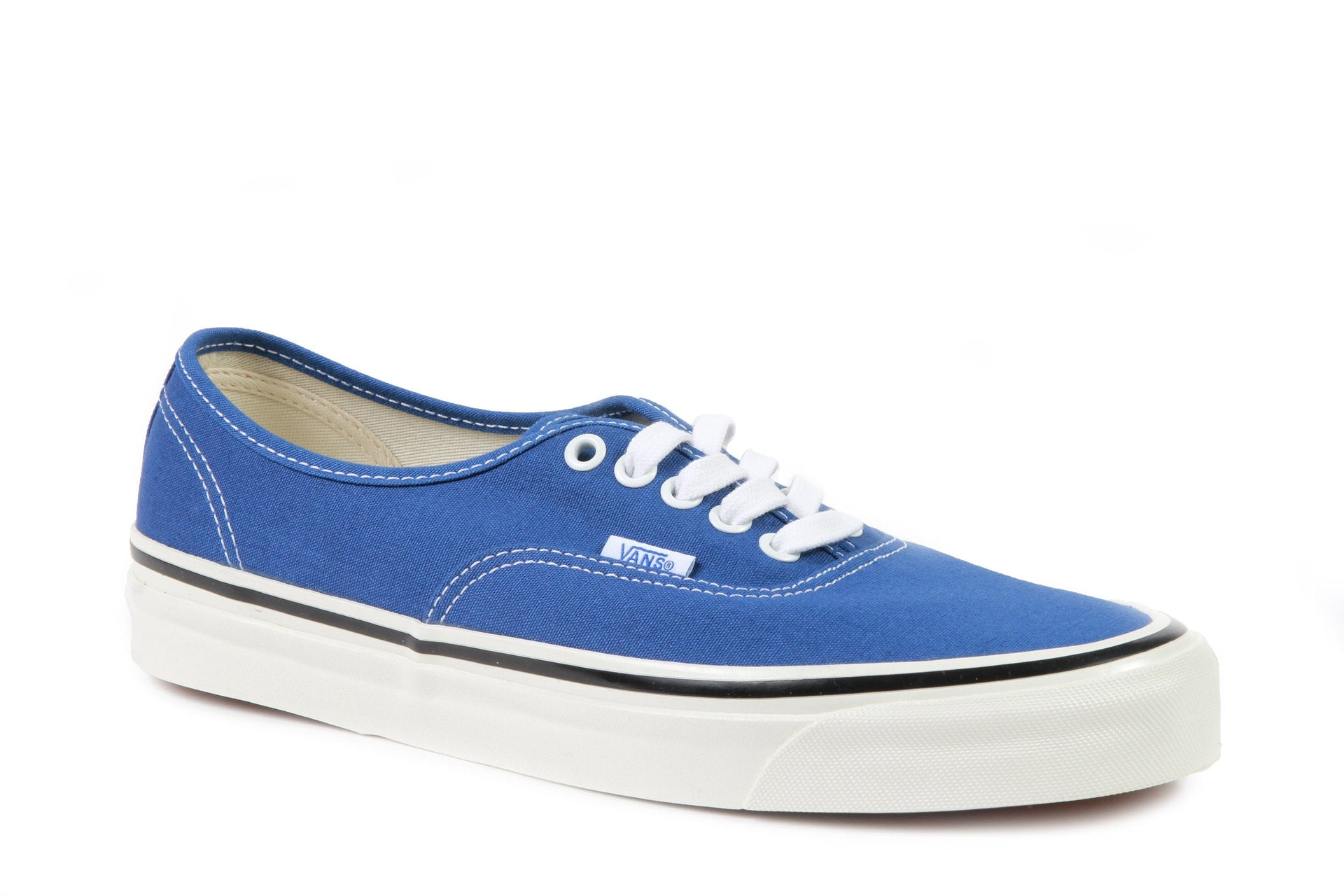 AUTHENTIC 44 DX (ANAHEIM FACTORY) - VN0A38ENQA5 MENS FOOTWEAR VANS