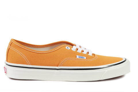 AUTHENTIC 44 DX (ANAHEIM FACTORY) - VN0A38ENQA7