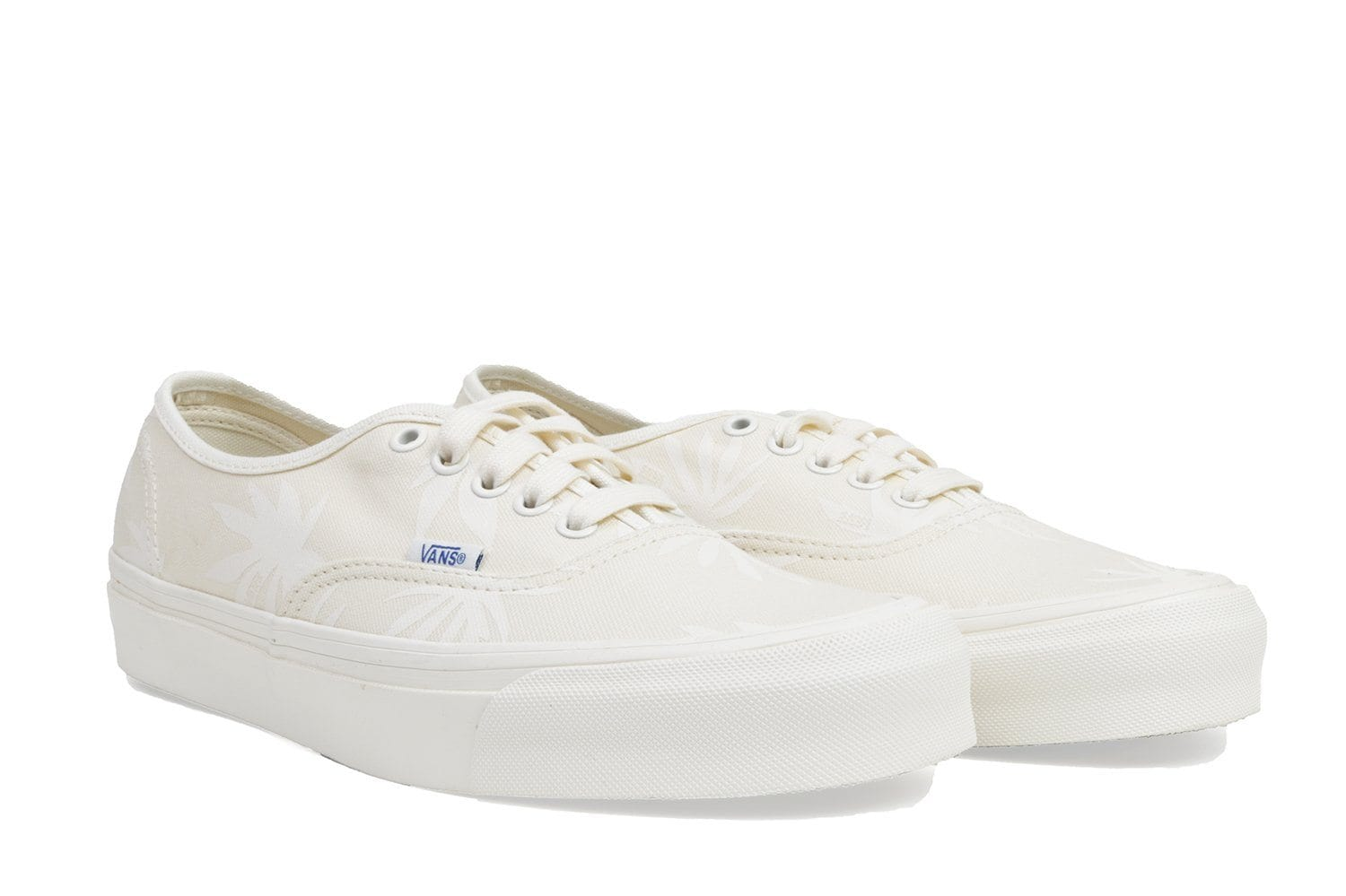 OG AUTHENTIC LX - VN0A4BV9VYR MENS FOOTWEAR VANS