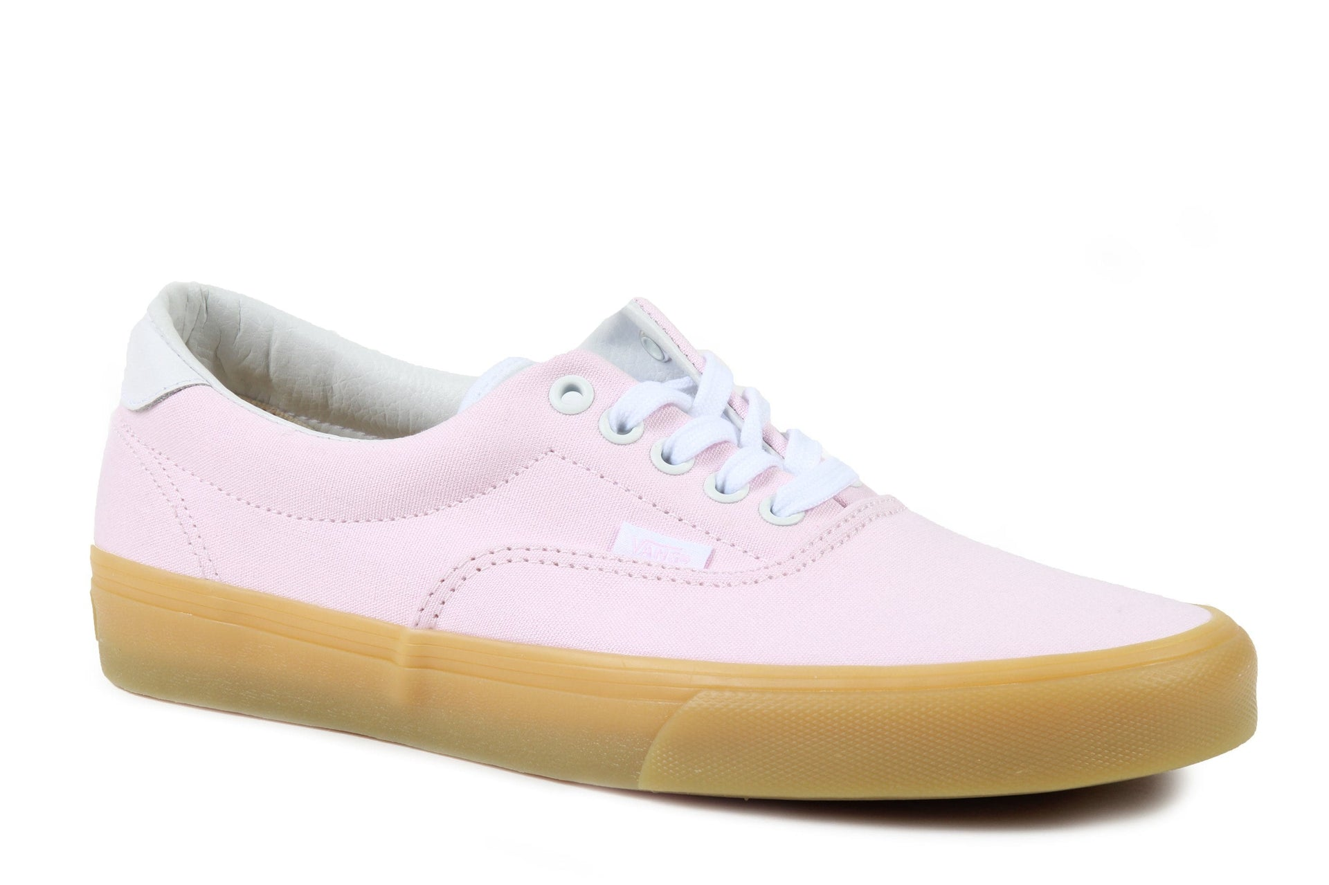 9cf0c06838b9e7 ERA 59 (DOUBLE LIGHT GUM) - VN0A38FSQK7 MENS FOOTWEAR VANS