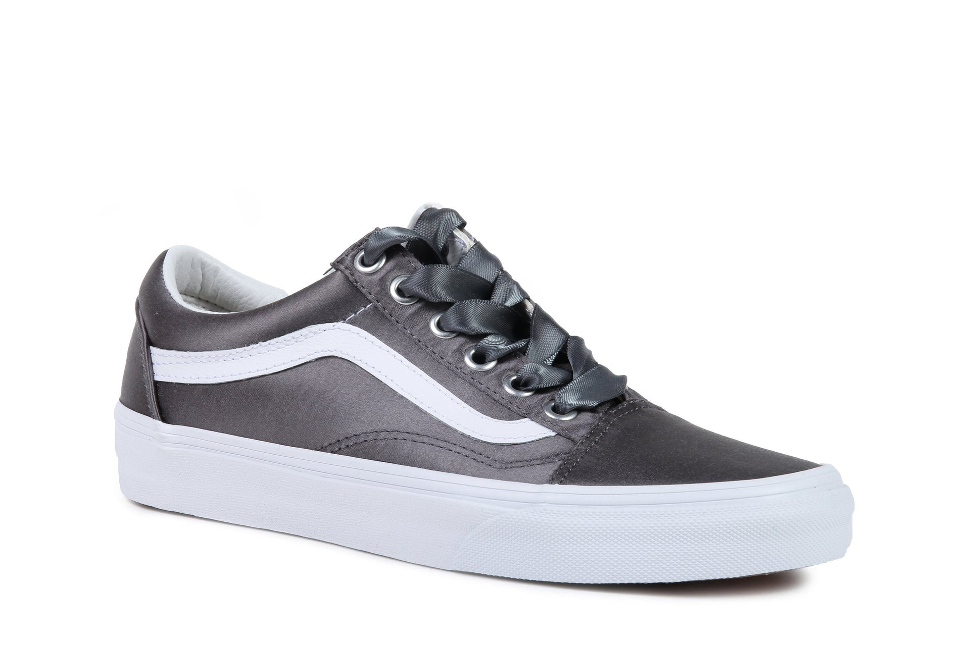OLD SKOOL (SATIN LUX) - VN0A38G1R1I WOMENS FOOTWEAR VANS