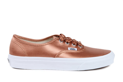 AUTHENTIC (SATIN LUX) - VN0A38EMQ9L