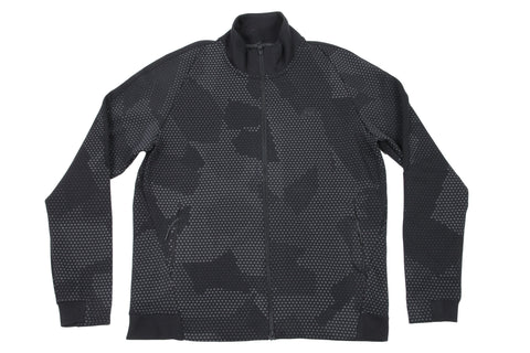 NIKE SPORTSWEAR TECH FLEECE JACKET 886172-010