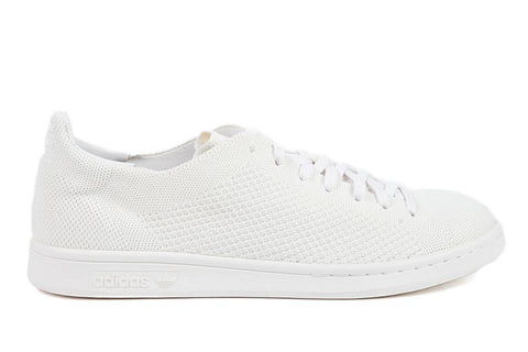 PW HU HOLI STAN SMITH BC