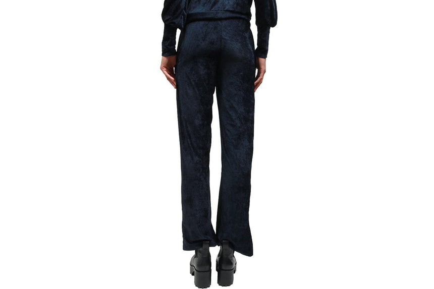JULES TROUSER WOMENS SOFTGOODS JUST FEMALE