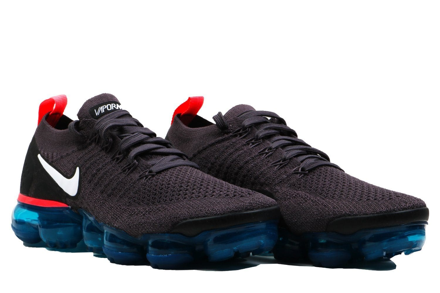 wholesale dealer 5f602 66a7d AIR VAPORMAX FLYKNIT 2-942843-009