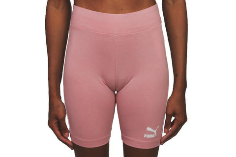 T7 CYCLING SHORT - 579930-14