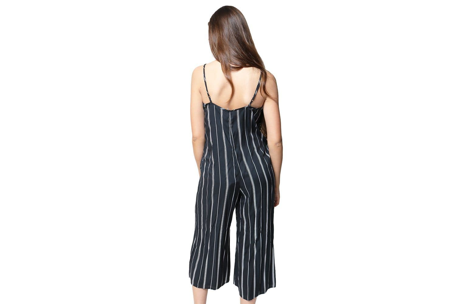 COLTON ROMPER WOMENS SOFTGOODS AMUSE SOCIETY