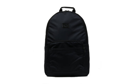 SPORTS NYLON BACKPACK L4206