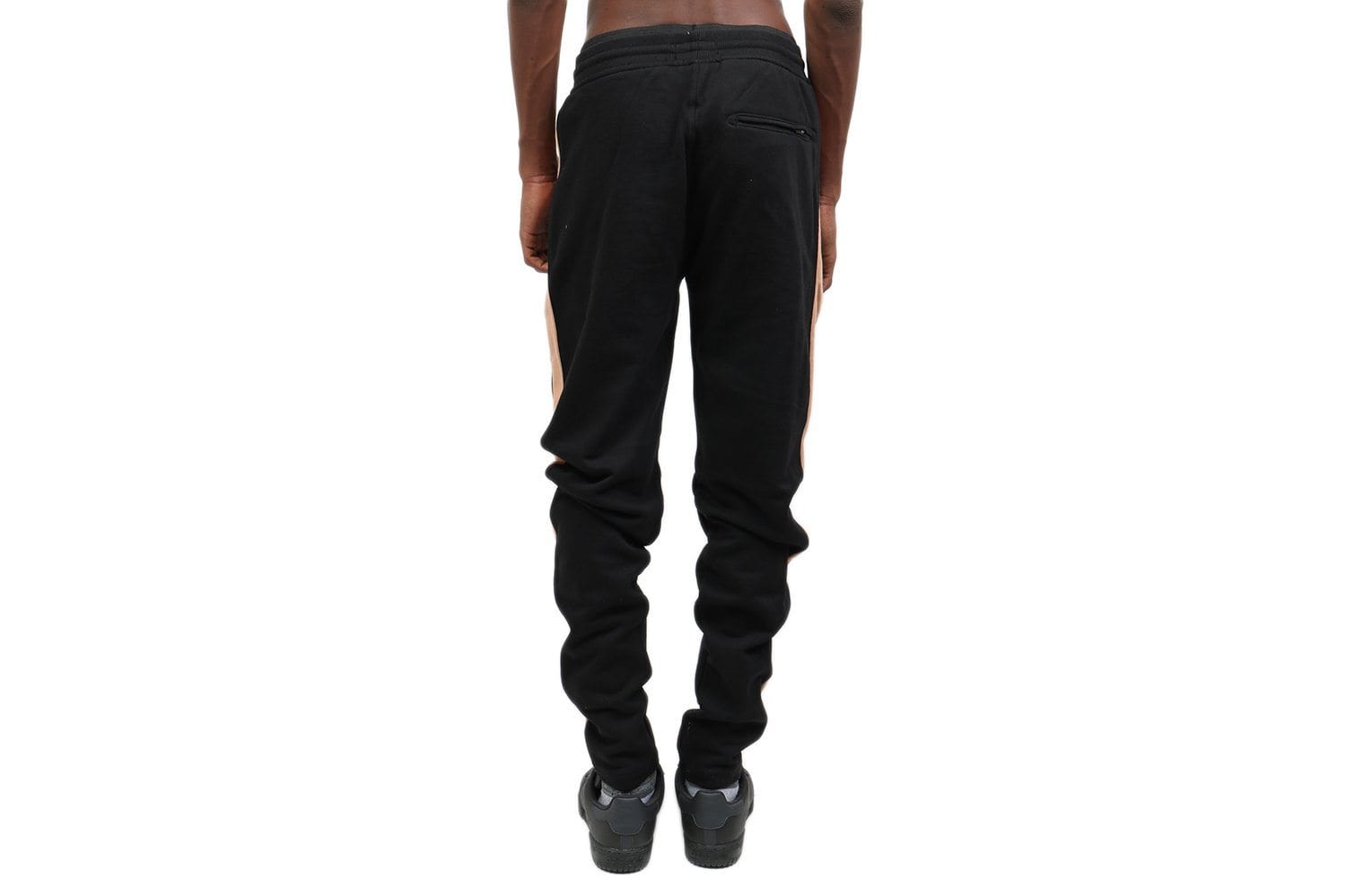 JUMPSHOT TRACKPANT 701-FT MENS SOFTGOODS ZANEROBE