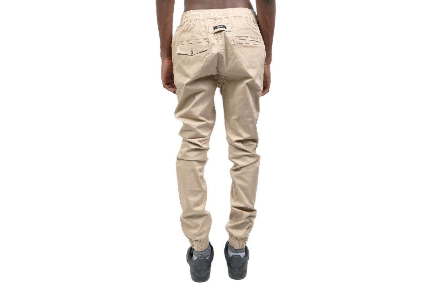 SURESHOT LIGHTWEIGHT JOGGER MENS SOFTGOODS ZANEROBE