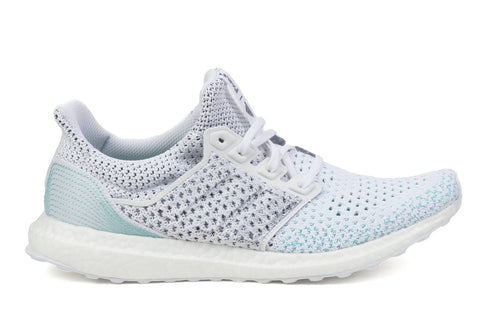 ULTRABOOST PARLEY LTD - BB7076