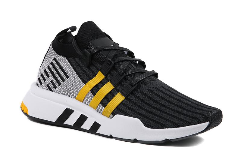 sports shoes 15813 026b0 EQT SUPPORT MID ADV PK - CQ2999