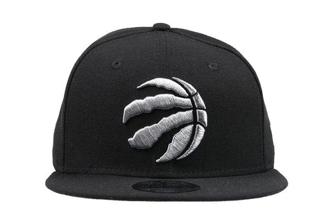 9FIFTY TORRAP BASIC OTC