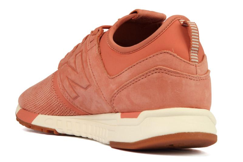 MRL247CR MENS FOOTWEAR NEW BALANCE